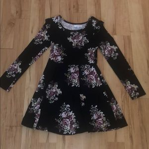 CUTE small Honey and Rosie dress